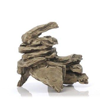 Samuel Baker Biorb Rock Aquarium Sculpture