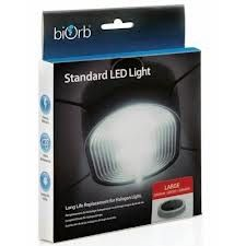 Biorb & Biube Standard Led Light Unit