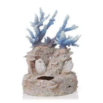 Biorb Reef Coral Sculpture