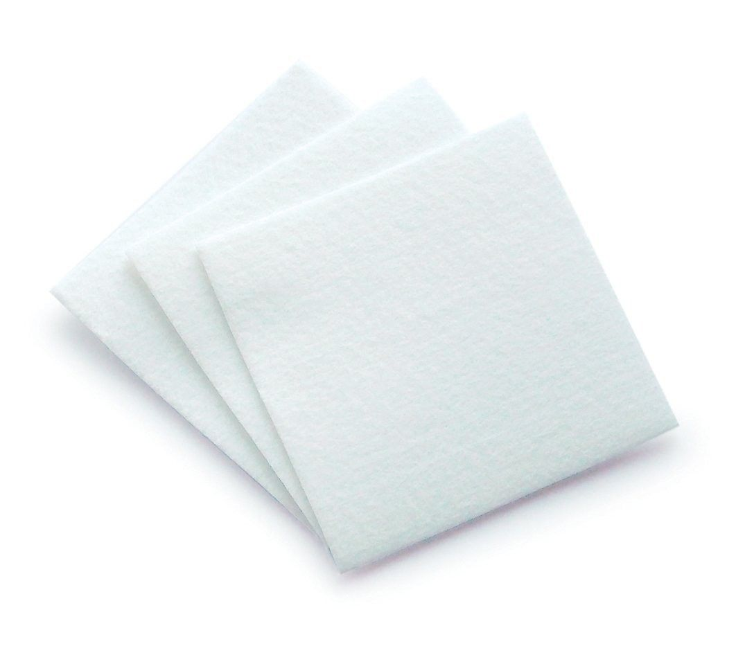 Cleaning Pads For Biorb & Biube