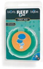 BiOrb & BiUbe First Aid Filter Kit