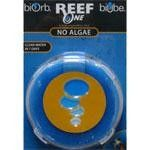 BiOrb & BiUbe No Algae Filter Kit