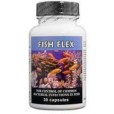 Fish Flex 30