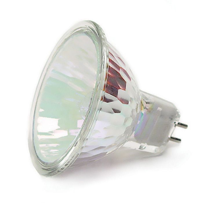 Replacement Halogen Light Bulb For Biorb & Biube (Generic)