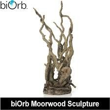 Sam Baker Moorwood Sculpture