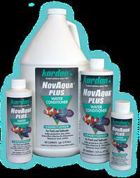 NovAqua Plus
