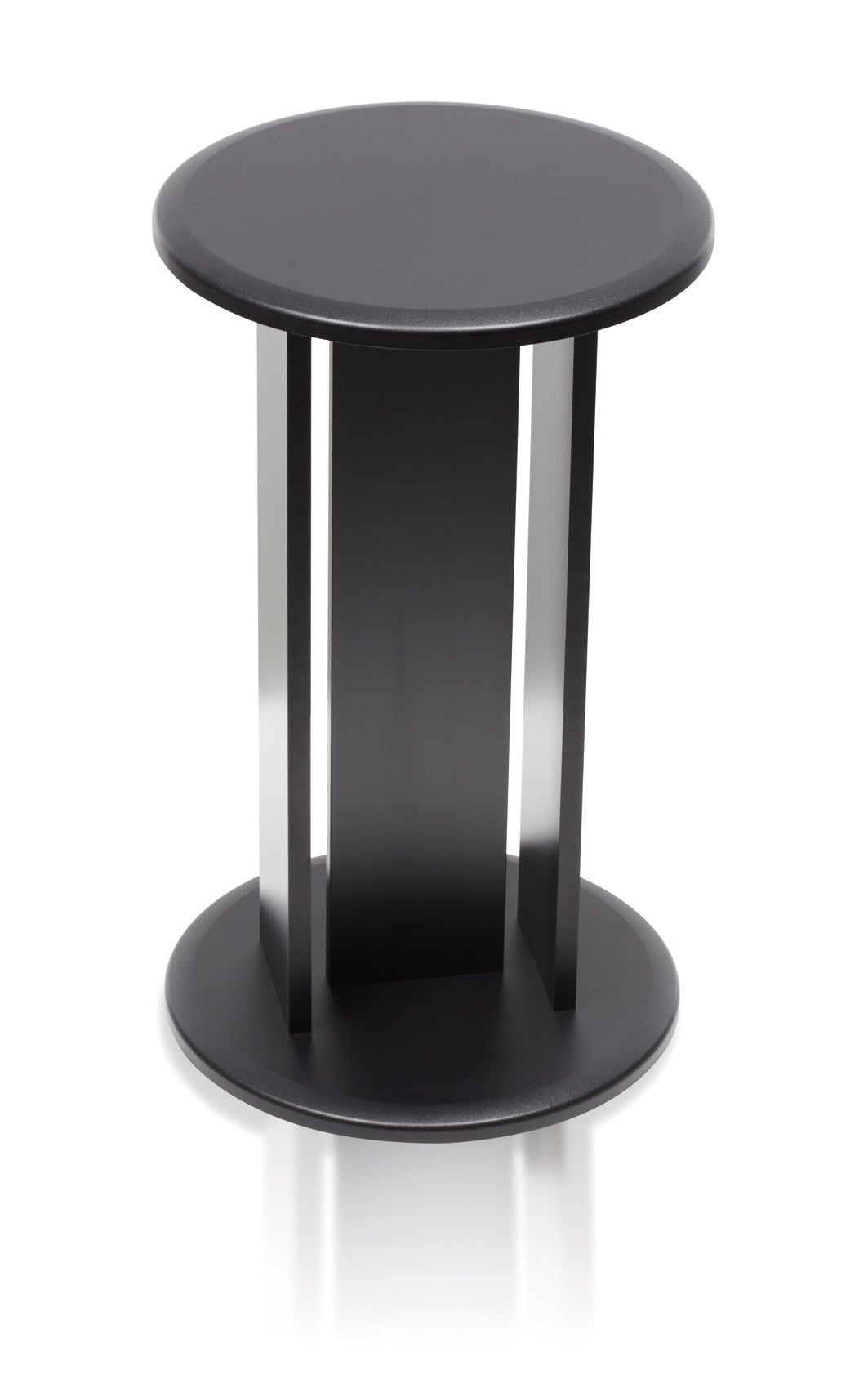 BiOrb Aquarium Stand -Black