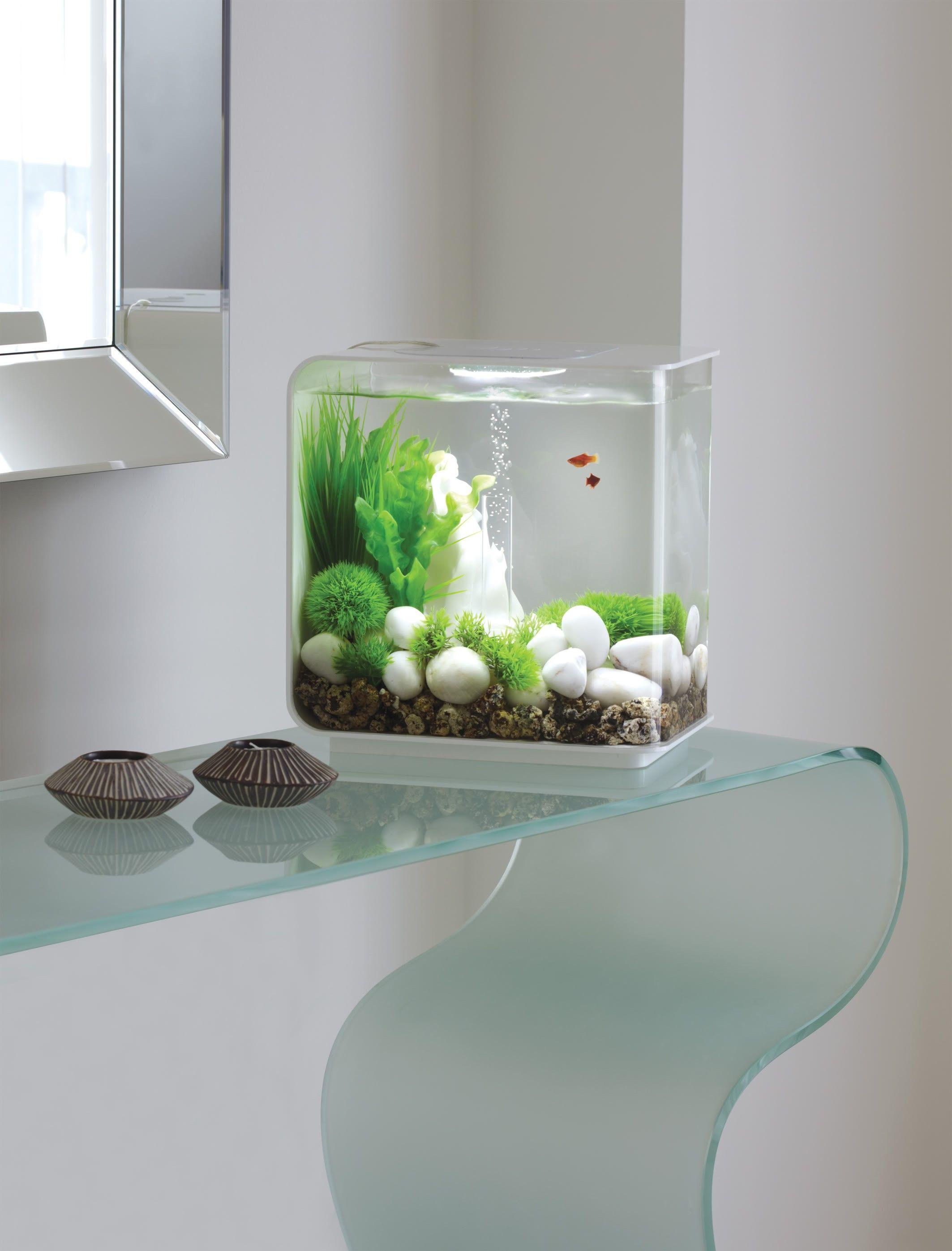 BiOrb Flow 15 Aquarium