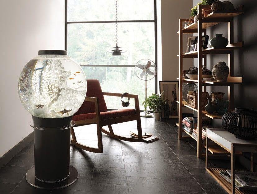 BiOrb 105 Classic Aquarium