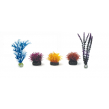 biorb bright plant kit