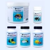 Fish Antibiotics - 5 Count Package