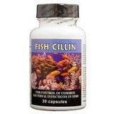 Fish Cillin 30 Count