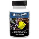 Fish Flex Forte - Cephalexin/Keflex 500 Mg (100 Count)