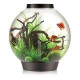 BiOrb 105 Classic Aquarium-Black