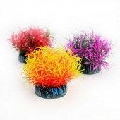 Biorb Aquatic Color Ball Pack
