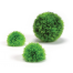 Decoration Moss Balls