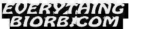 Everything Biorb & biube aquariums and accessories