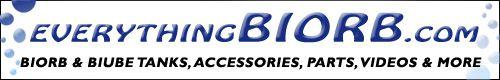 Everything Biorb - USA Biorb Store