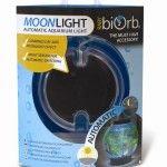 Baby Biorb Moonlight - in Packaging