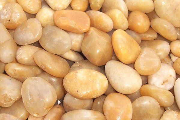 Biorb Rainbow Gold Feng Shui Pebbles