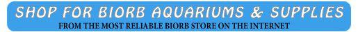 buy biorb supplies