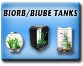 Biorb Usa Everything Biube Amp Biorb 1 Source For Reef